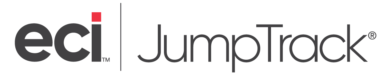 JumpTrack™